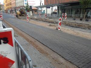 oprava-autobusove-trolejbusove-zastavky-dukelska-trida-hradec-kralove-3