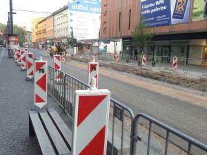 oprava-autobusove-trolejbusove-zastavky-dukelska-trida-hradec-kralove