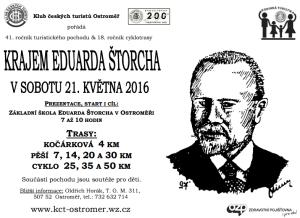 turisticky-pochod-krajem-eduarda-storcha-ostromer-sobota-21-kvetna-2016