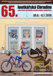 65-loutkarska-chrudim-30-6-6-7-2016