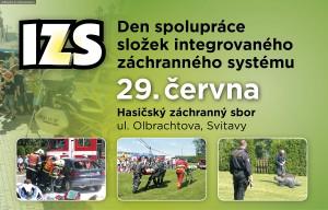 den-slozek-izs-svitavy-29-cervna-2016
