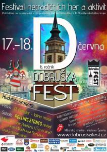 dobruska-fest-17-18-cervna-2016