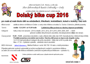 dolsky-bike-cup-12-6-2016