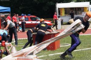 hasicsky-sport-hradec-pardubice-2016-1