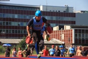 hasicsky-sport-hradec-pardubice-2016-2