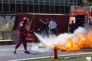 hasicsky-sport-hradec-pardubice-2016