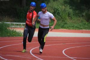 hasicsky-sport-hradec-pardubice-2016-4