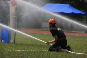 hasicsky-sport-hradec-pardubice-2016-5