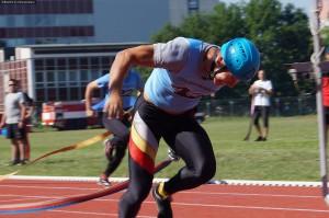 hasicsky-sport-hradec-pardubice-2016-6