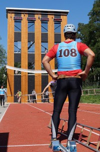 hasicsky-sport-hradec-pardubice-2016-7