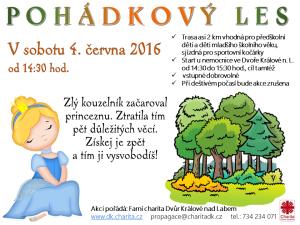 pohadkovy-les-2016