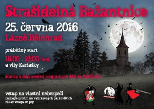 strasidelna-bazantnice-25-cervna-2016