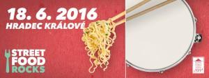street-food-hradec-kralove-18-6-2016