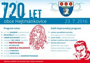 720-let-obce-hejtmankovice-sobota-23-7-2016