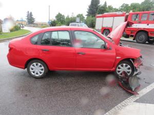 dopravni-nehoda-na-spici-jicin-lazne-belohrad-14-7