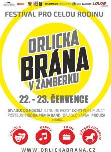 orlicka-brana-zamberk-22-23-cervence-2016