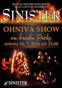 sinister-ohniva-show-hrad-pecka-16-7-2016