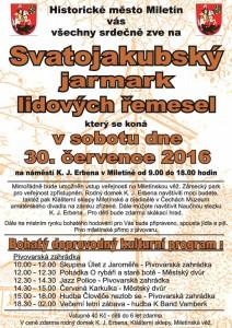 svatojakubsky-jarmark-sobota-30-cervence-2016