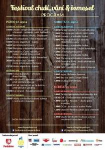 festival-chuti-vuni-remesel-zamek-pardubice-1