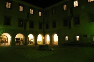 hradozamecka-noc-stare-hrady
