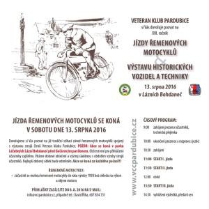 jizda-remeslnych-motocyklu-sobota-13-8-2016-lazne-bohdanec