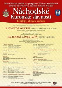 nachodske-kuronske-slavnosti-3-9-2016