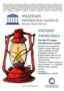 nocni-prohlidka-muzeum-police-nad-metuji