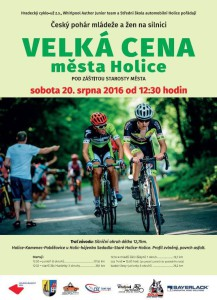 velka-cena-mesta-holice-20-8-2016