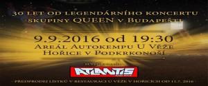 30-let-skupiny-queen-9-9-2016-horice