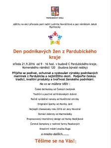 deni-podnikavych-zen-streda-21-9-pardubice