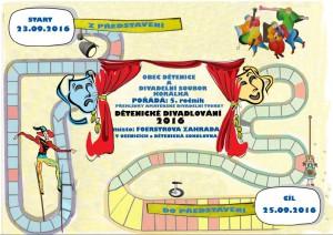 detenicke-divadlovani-2016