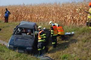 dopravni-nehoda-cviceni-izs-pardubice-1