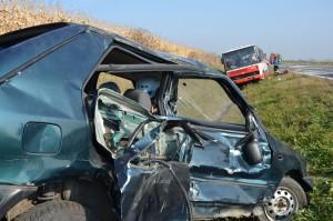 dopravni-nehoda-cviceni-izs-pardubice-10