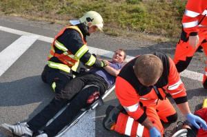dopravni-nehoda-cviceni-izs-pardubice-4