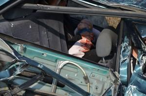 dopravni-nehoda-cviceni-izs-pardubice-9