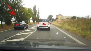 dopravni-nehoda-lipa-hradec-kralove-17-9-2016-1