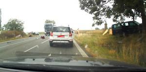dopravni-nehoda-lipa-hradec-kralove-17-9-2016