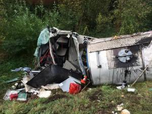dopravni-nehoda-volanov-19-9-2016-1
