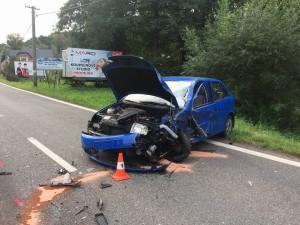 dopravni-nehoda-volanov-19-9-2016-2