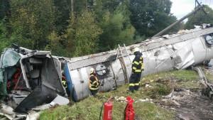 dopravni-nehoda-volanov-19-9-2016