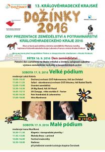 kralovehradecke-dozinky-2016-hradec-kralove-1