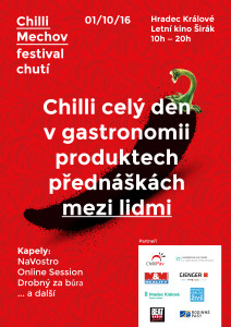 letak-chilli-mechov