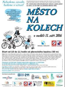 mesto_na_kolech_hradec_kralove