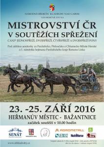 mistrovstvi-cr-v-souteznich-sprezeni-23-25-9-2016