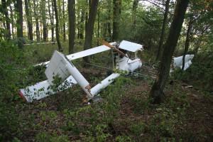 nehoda-letadla-orlicko-ustecko-13-9-2016-1
