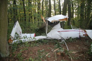 nehoda-letadla-orlicko-ustecko-13-9-2016-2