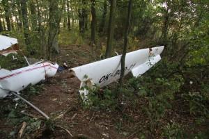nehoda-letadla-orlicko-ustecko-13-9-2016-3
