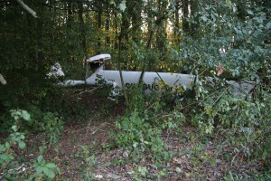 nehoda-letadla-orlicko-ustecko-13-9-2016