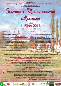 plakat-slavnosti-malinacu-2016