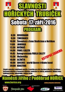 plakat_slavnosti_horickych_trubicek_2016